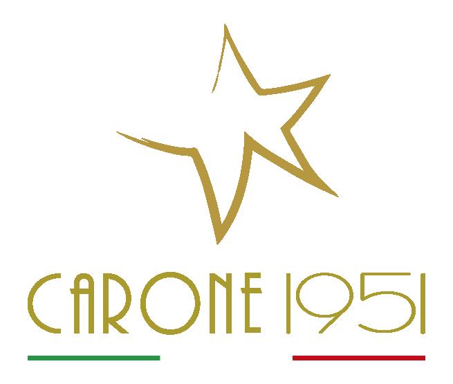 Carone1951